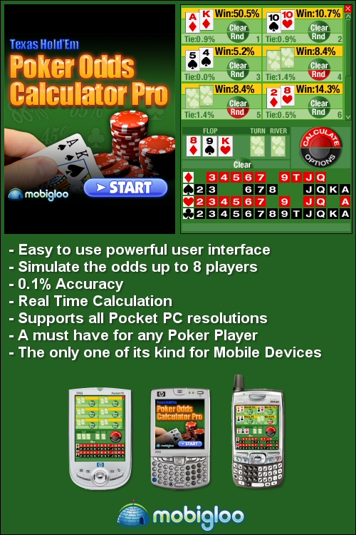 Casino Download Gambling Game Online Ip Casino